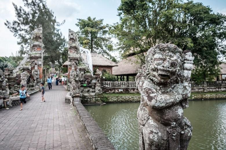 Indonesia Munduk 003
