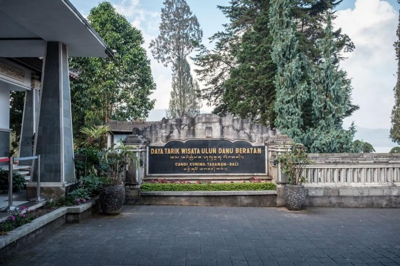 Indonesia Munduk 005