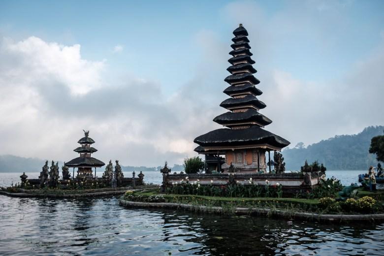Indonesia Munduk 011