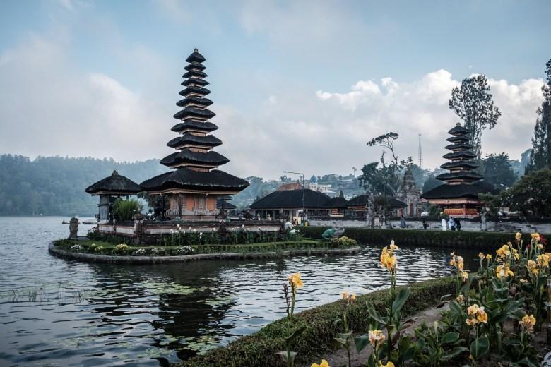 Indonesia Munduk 012