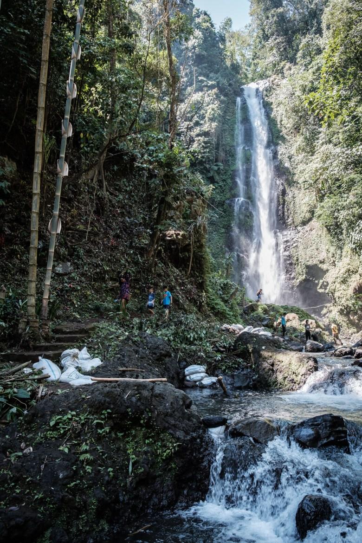 Indonesia Munduk 035