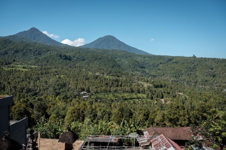 Indonesia Munduk 062