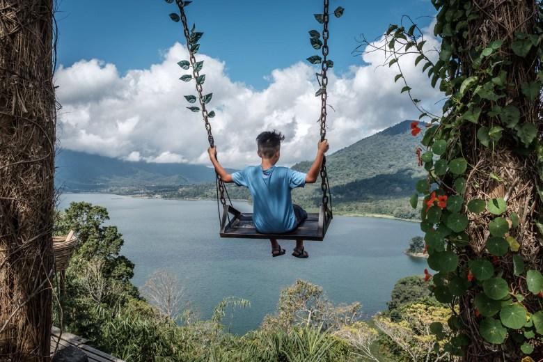 Indonesia Munduk 091