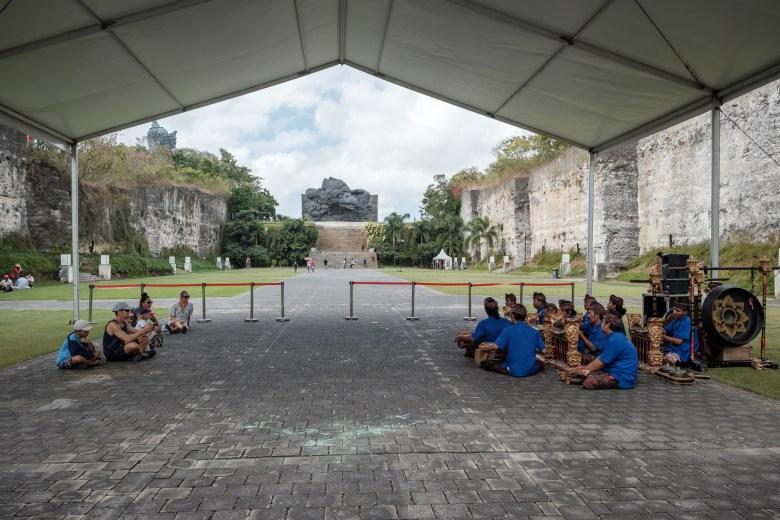 Indonesia Nusa Dua 17
