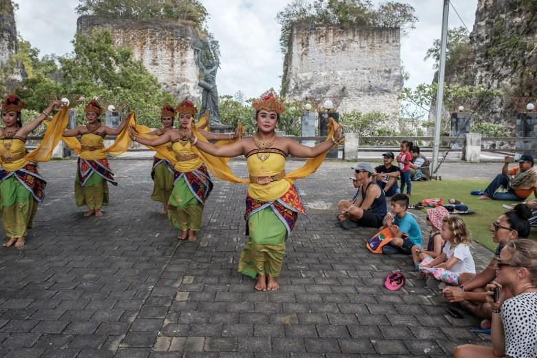 Indonesia Nusa Dua 25