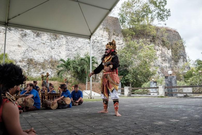 Indonesia Nusa Dua 28