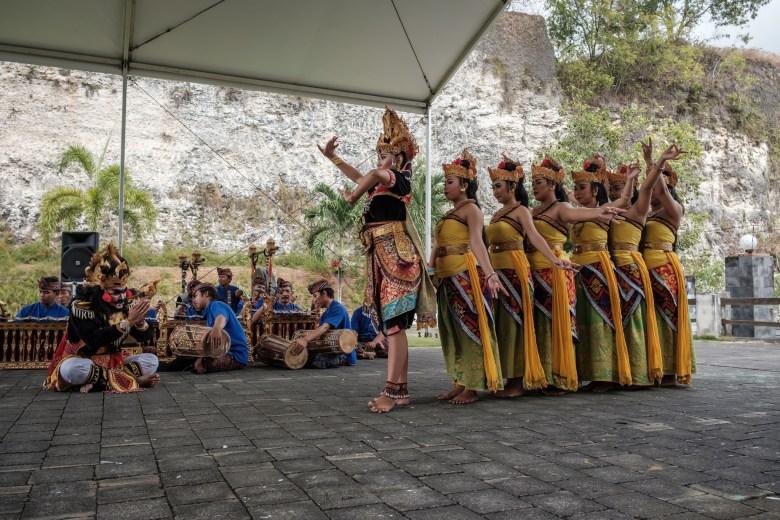Indonesia Nusa Dua 30