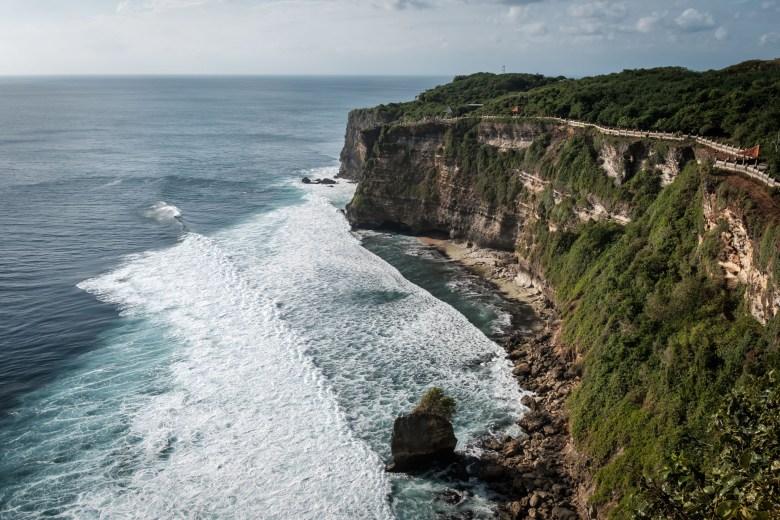 Indonesia Nusa Dua 41