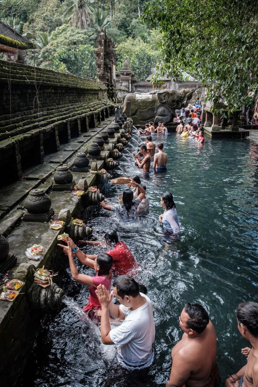 Indonesia Tirta Empul 28