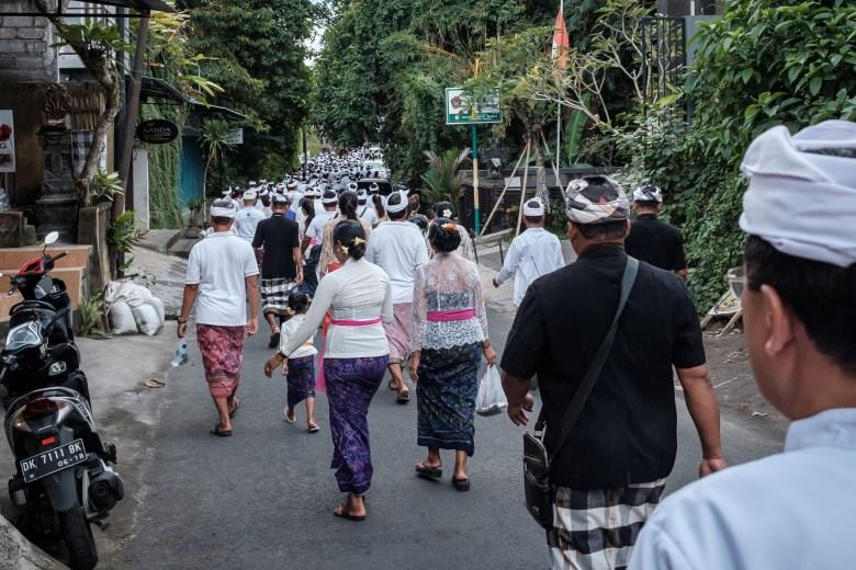 Indonesia Ubud 019