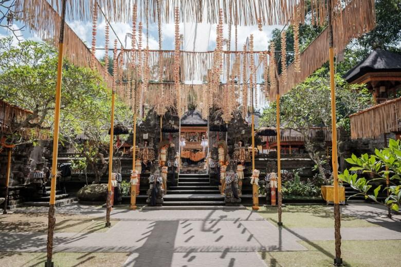 Indonesia Ubud 029