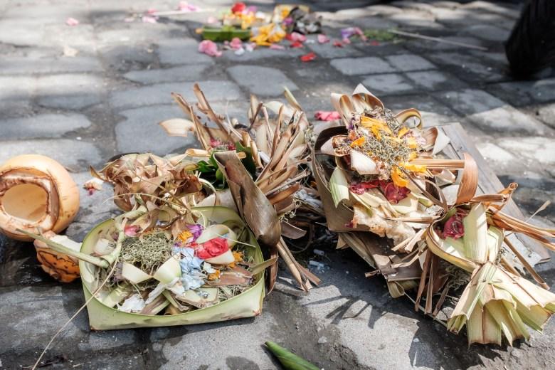 Indonesia Ubud 056