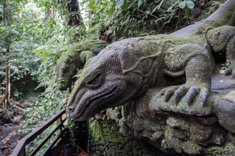 Indonesia Ubud 092