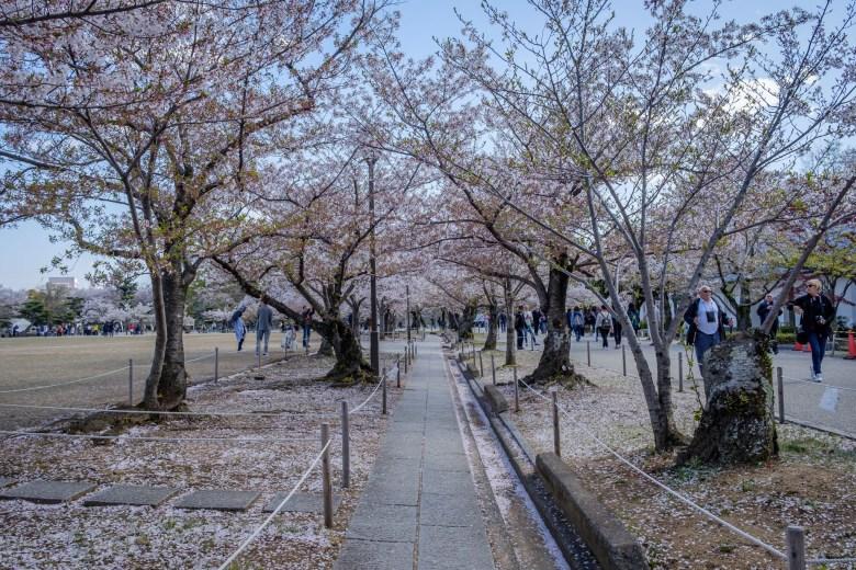 Japan Himeji 10