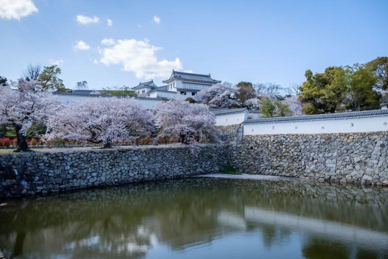 Japan Himeji 15