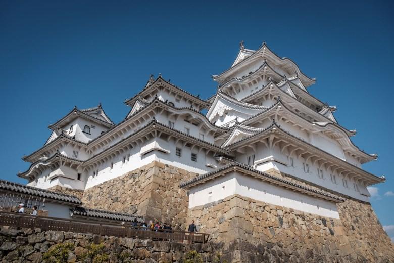 Japan Himeji 20