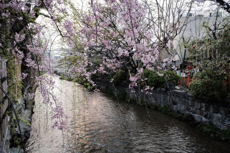 Japan Kyoto 013