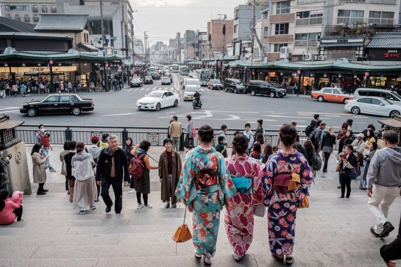 Japan Kyoto 015