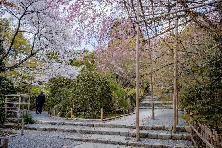 Japan Kyoto 057
