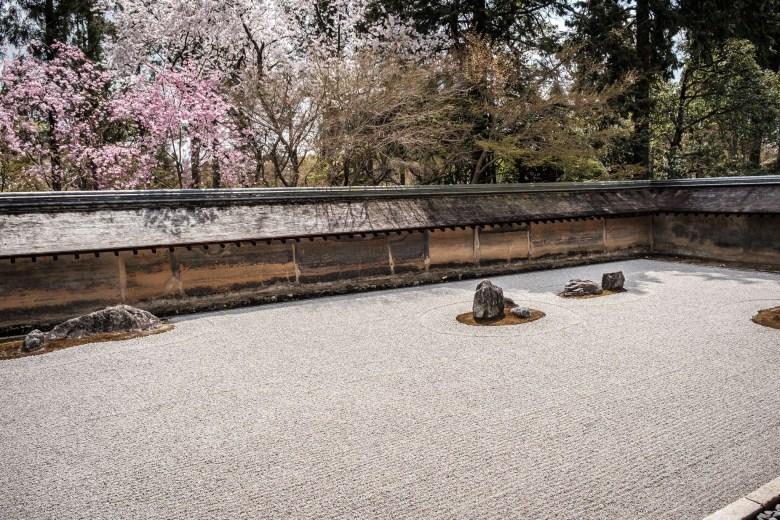 Japan Kyoto 064