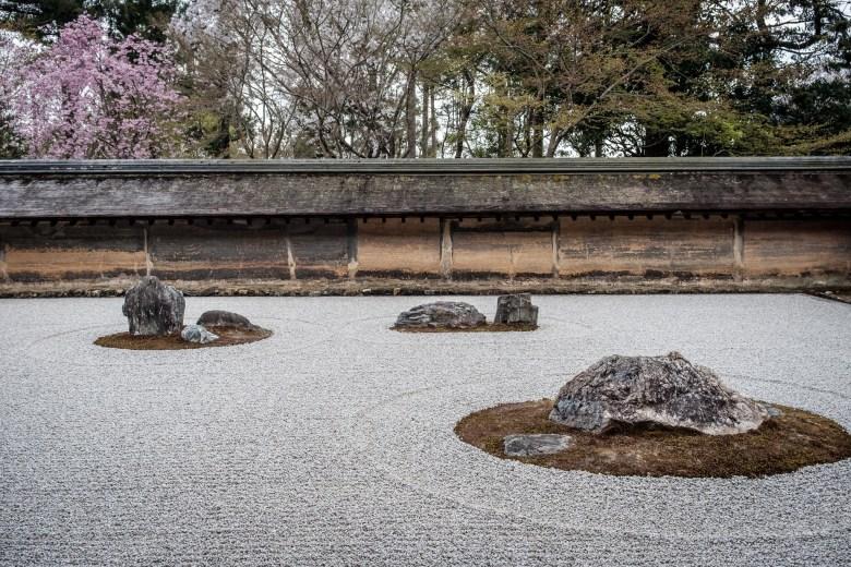 Japan Kyoto 068