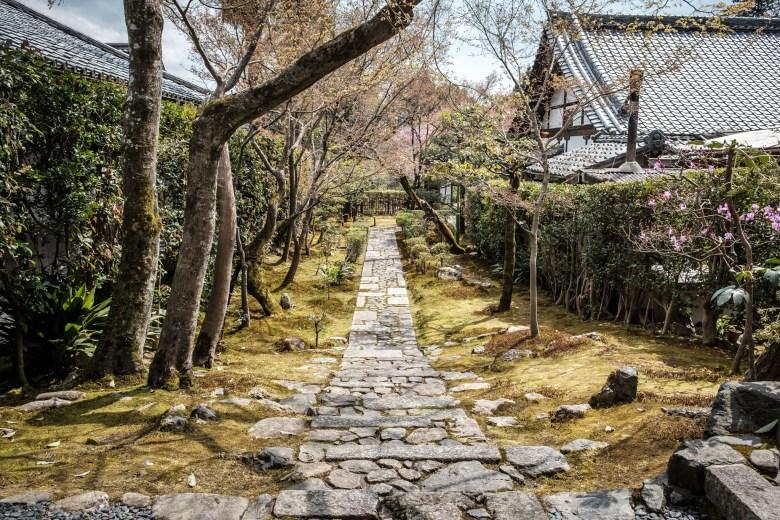 Japan Kyoto 075