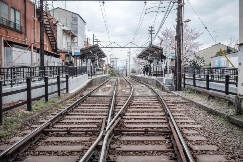Japan Kyoto 089