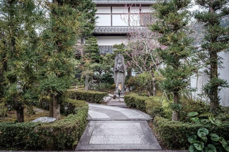Japan Kyoto 092