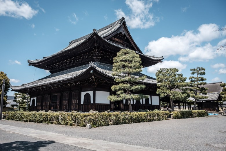 Japan Kyoto 126