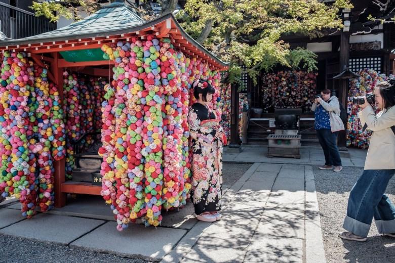 Japan Kyoto 137