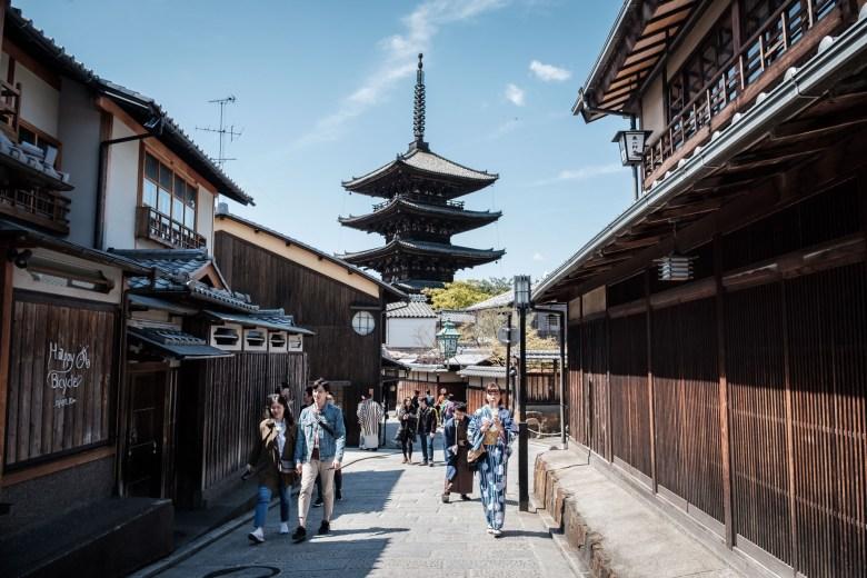 Japan Kyoto 141