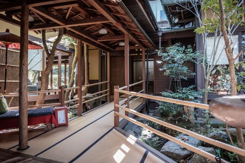 Japan Kyoto 145