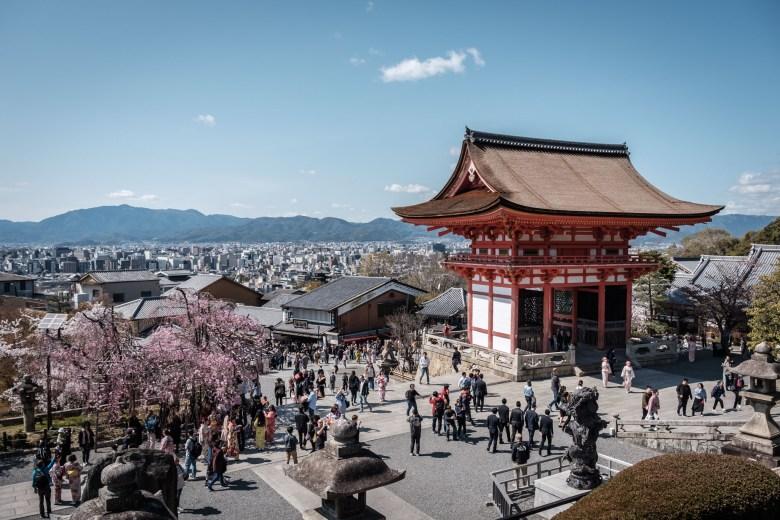 Japan Kyoto 154