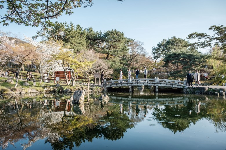 Japan Kyoto 159