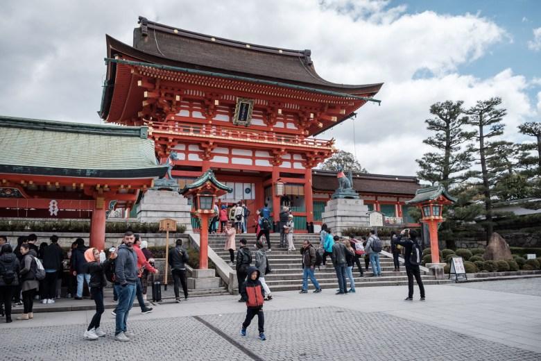 Japan Kyoto 178