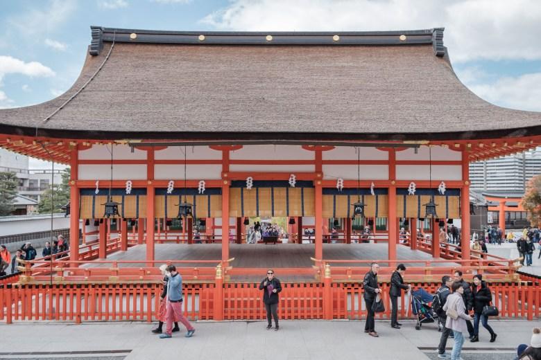 Japan Kyoto 181