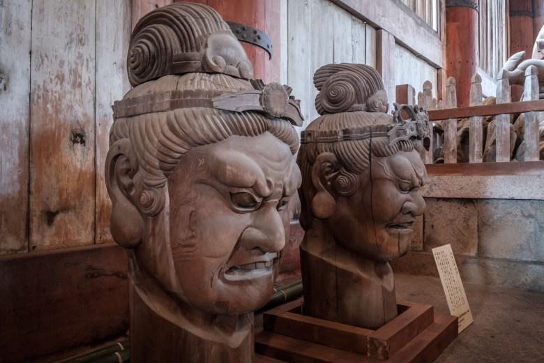 Japan Nara 16