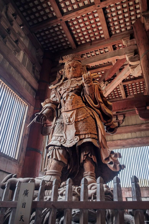 Japan Nara 18
