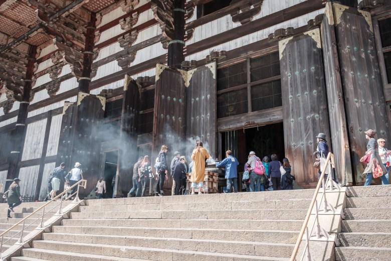 Japan Nara 19