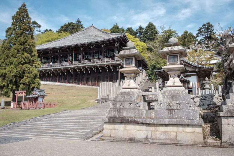 Japan Nara 22