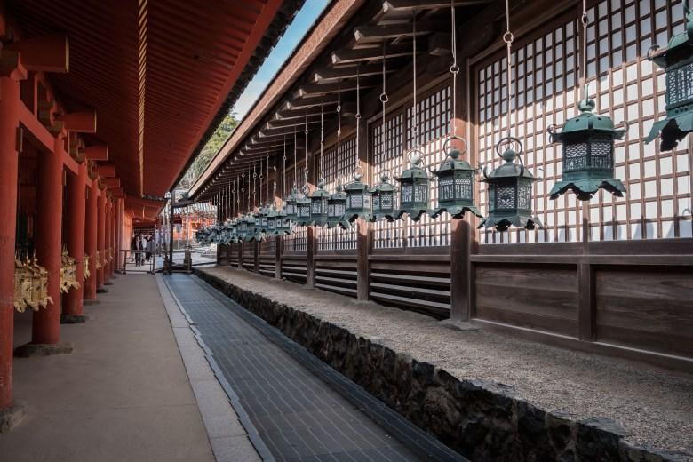 Japan Nara 35