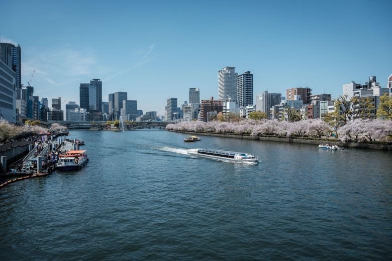 Japan Osaka 040