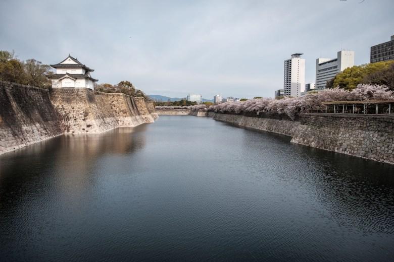 Japan Osaka 080