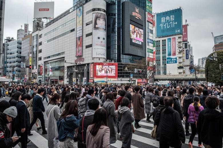Japan Tokyo 016