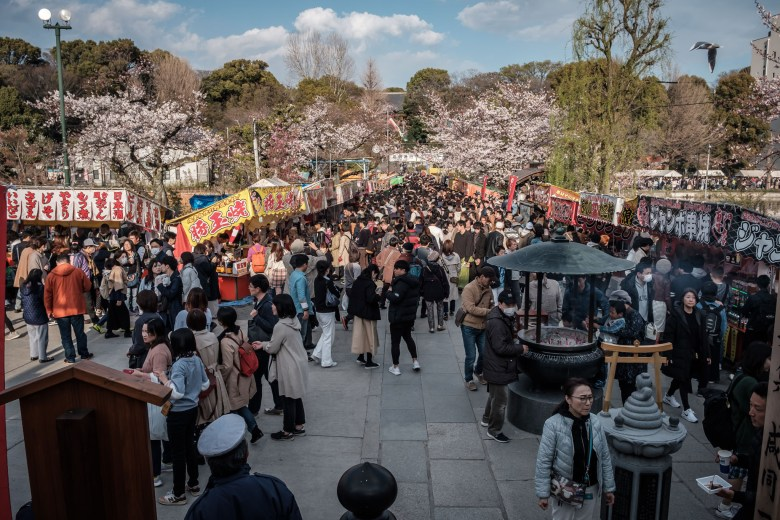Japan Tokyo 041