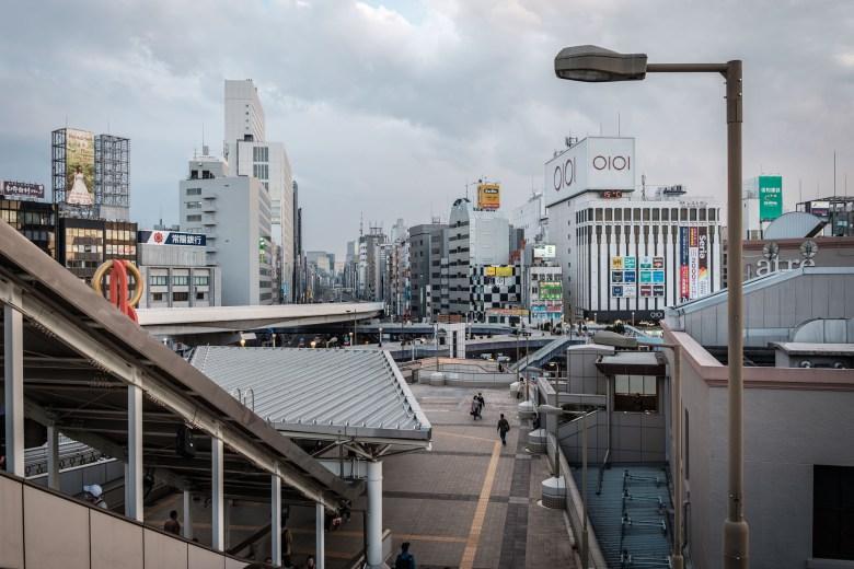 Japan Tokyo 054