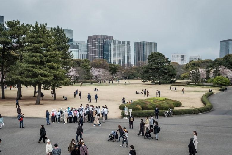 Japan Tokyo 072