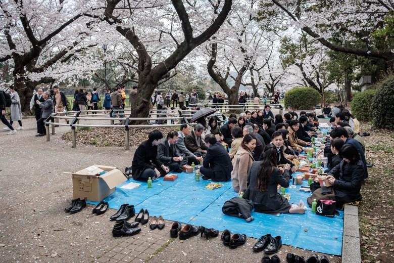 Japan Tokyo 089