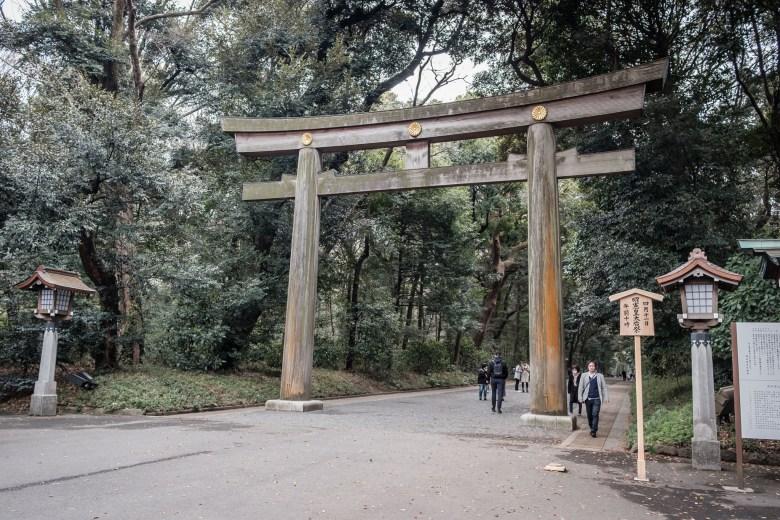 Japan Tokyo 106