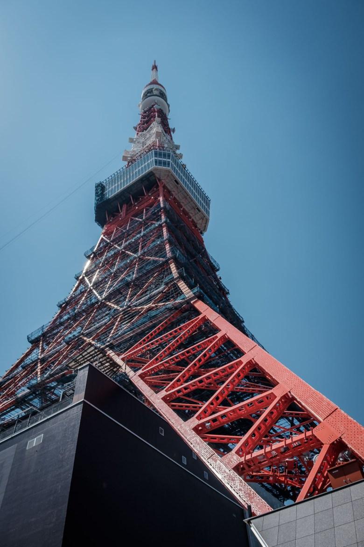 Japan Tokyo 177